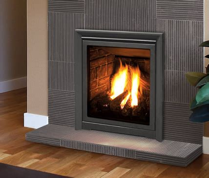 Continental Fireplaces Prices by Gas Insert Fireplace Canada Fireplaces