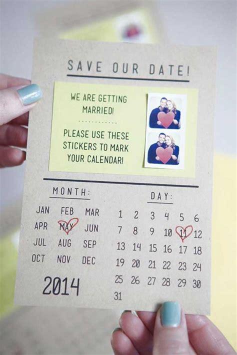 ideas para hacer ebv 2014 estas son las 18 invitaciones de bodas m 225 s innovadoras y