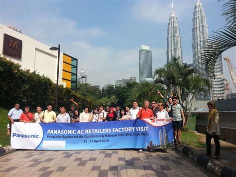 Ac Panasonic Di Jakarta toko ac panasonic toko ac daikin jakarta tangerang