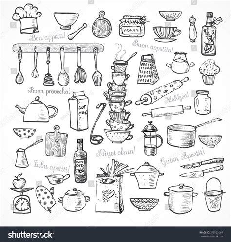 3d home kit by design works inc big set sketch big set autumn symbols