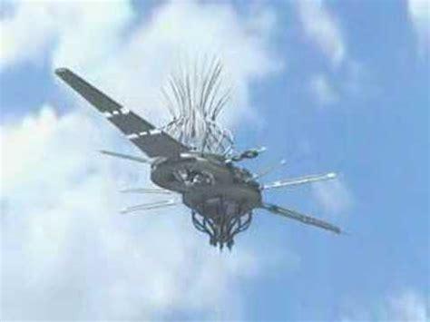 Drone Ufo drone in m 233 xico cg ufo