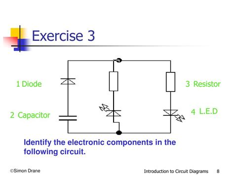 resistor ppt how to draw resistor in powerpoint 28 images thin ppt ppt quiz powerpoint presentation id