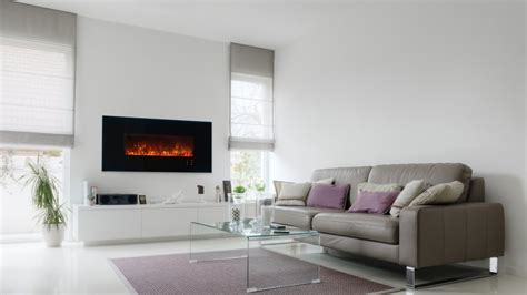 Outdoor Great Room Company - is an electric fireplace worth the money angies list