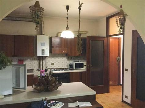 appartamenti tortona casa tortona appartamenti e in vendita a tortona