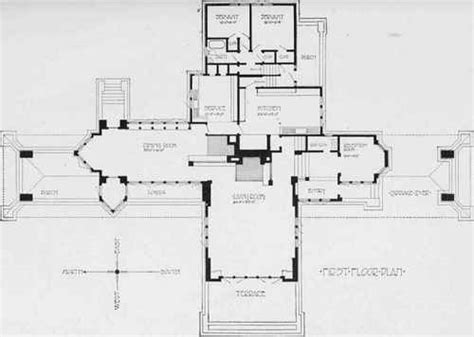 anne frank house floor plan anne frank house and floor plans house plans