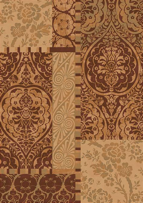 miliken rugs milliken area rugs top 30 rugs hadley sedona top 30 rugs by milliken milliken area rugs