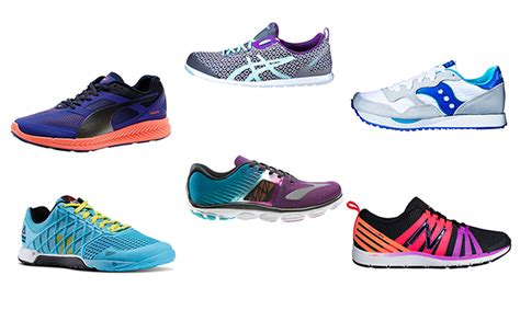 hello running shoes reebok nike adidas 11 sneakers and running