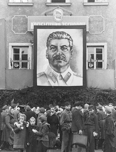 joseph stalin research paper stalin essay conclusion qualityassignments x fc2
