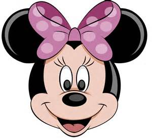 6 best images of minnie 6 best images of minnie mouse printable minnie mouse disney characters and minnie mouse