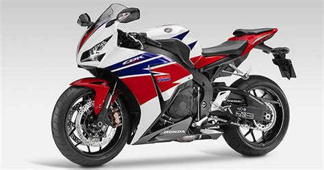 cbr bike model 2014 honda cbr1000rr fireblade 2014 review bikes catalog