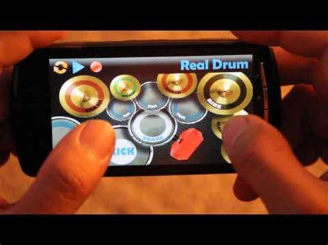 download tutorial real drum download link youtube real drum metallica nothing