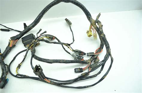 cat 3406e engine wiring harness diagram cat get free image about wiring diagram