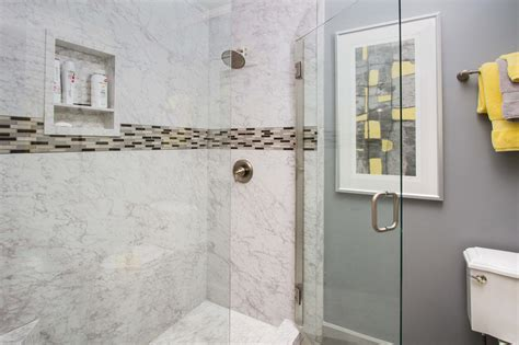 bathroom design trends for 2018 granite transformations