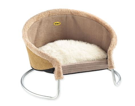 cheap dog couches cheap raised dog beds for sale uk cleo pet dog beds and