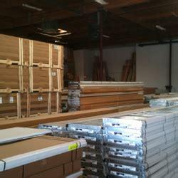 Garage Door Repair Scottsdale Az by A1 Advantage Garage Doors Repair Service Contractors