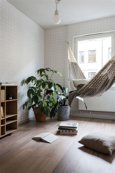 bedroom hammocks 25 best chill room ideas on pinterest