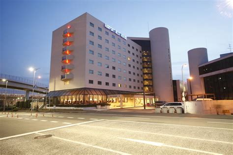 narita airport rest house book narita airport rest house narita hotel deals