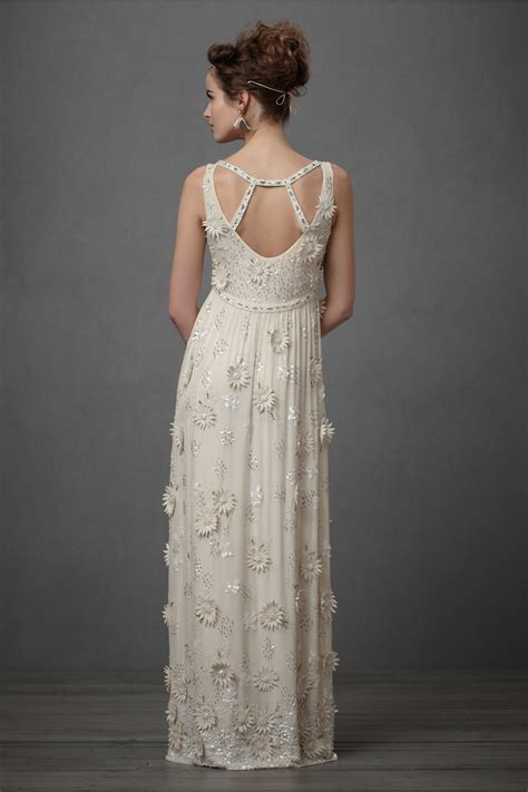 vintage style wedding dresses wedding specialists