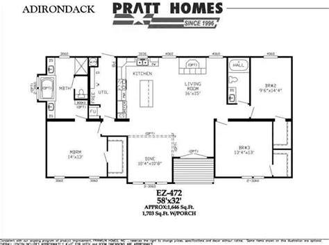 pratt homes floor pratt homes floor plans luxury adirondack floor plan pratt
