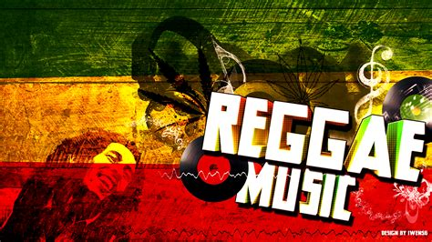 regea music reggae music by iwen56 on deviantart