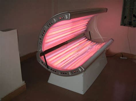 portable tanning bed new technology portable solarium tanning bed buy tanning