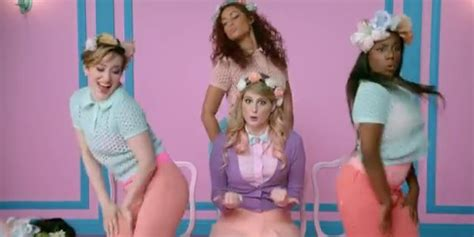 all about that bass meghan trainor meghan trainor s all about that bass will get body