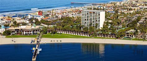 catamaran resort hotel video catamaran resort hotel and spa teneo hospitality group