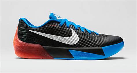 Jual Nike Kd Trey 5 nike kd trey 5 ii away sportfits