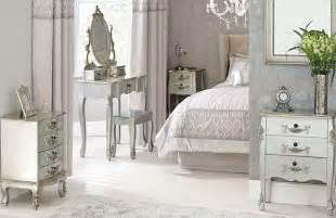 dunlem toulouse silver bedroom furniture bedroom furniture