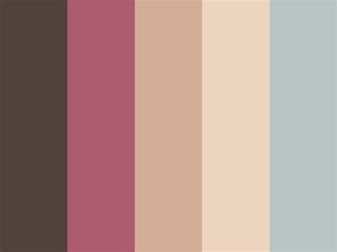 pink and brown color scheme pinterest the world s catalog of ideas
