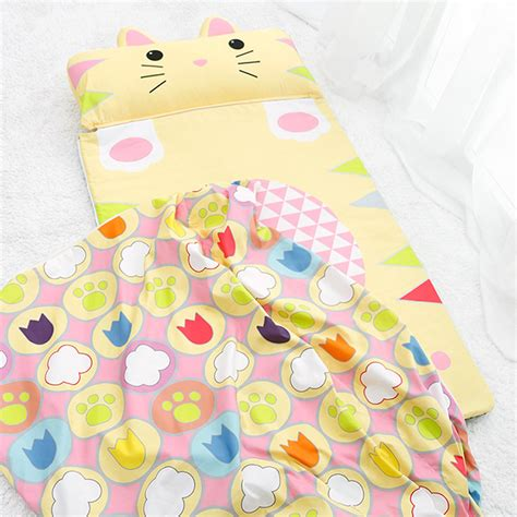 daycare nap mats wholesale preschool daycare toddler nap mat slumber bag from