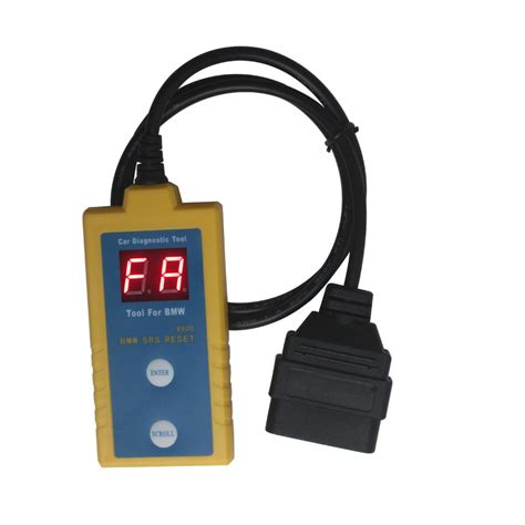 b800 reset tool not working b800 bmw airbag scan and reset tool usd 25 99 obdtools net