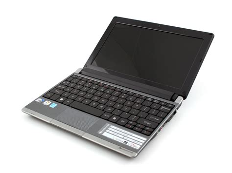 Packard Bell packard bell dot s2 notebookcheck org
