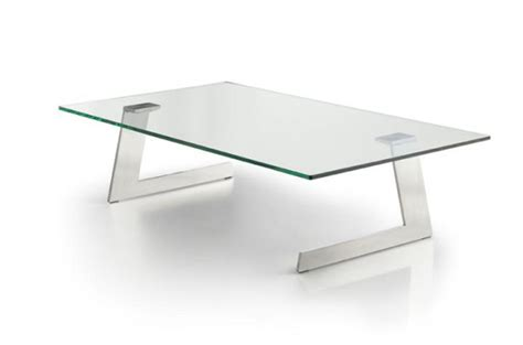 Contemporary Glass Coffee Tables Contemporary Glass Coffee Tables Uk