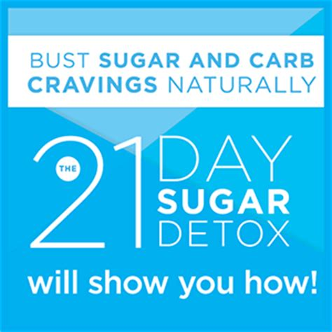 21 Day Sugar Detox Pdf by Diane Sanfilippo 21 Day Sugar Detox Book Pdf