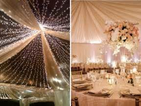 draping ideas top 25 best ceiling draping ideas on ceiling