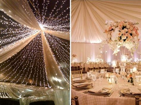 wedding draping ideas best 25 ceiling draping ideas on pinterest ceiling