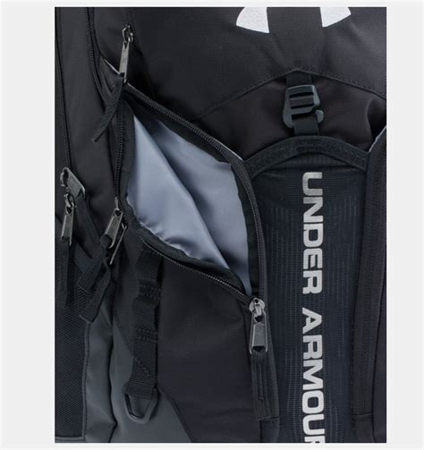 contender boats in storms ua storm contender backpack under armour uk