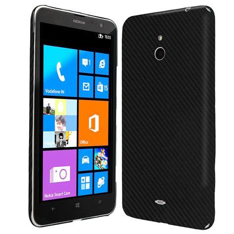 how to antivirus lumia 1320 antivirus windows lumia 535 newhairstylesformen2014 com