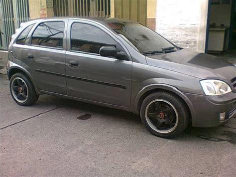 impuesto del carro colombia impuestos carros colombia newhairstylesformen2014 com