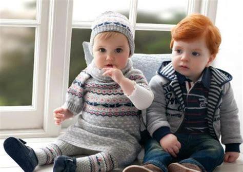 el m 233 todo opa para tener reuniones productivas filocoaching moda infantil en una ocasi 243 n formal gu 237 a para padres