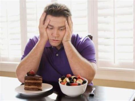 imagenes de hombres imagenes de bulimia y anorexia en hombres homeopatia 187