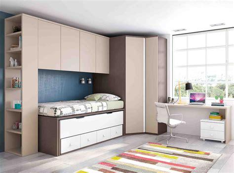 habitacion juvenil conforama habitaciones juveniles en gris blanco conforama ikea 2018