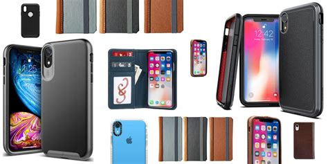 iphone xr cases   totoys