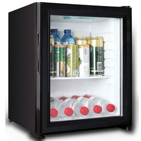 Mini Refrigerator With Glass Door Mini Refrigerator Glass Door Mini Fridge Buy Glass Door Mini Fridge Mini
