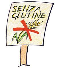 glutine negli alimenti tracce glutine alimenti nuova ricerca italiana