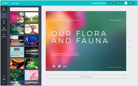 canva like sites 21 places for finding social media content to fill your