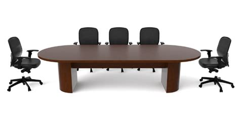 jade table layout jade racetrack veneer conference table