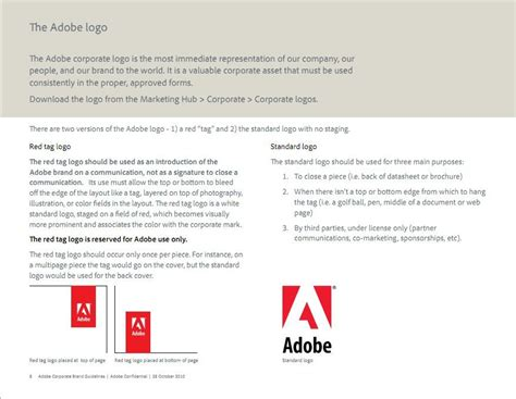 may 9th 2011 updated floor plans posted the ymca academy adobe brand identity book and guidelines