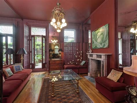 interior of victorian homes victorian gothic interior style victorian gothic interior